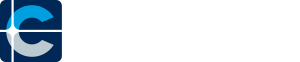 ClearTech Media