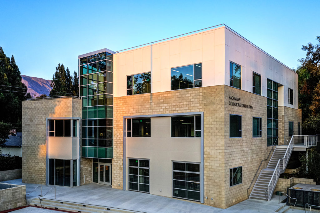 Flintridge-Bachmann-Building-Exterior