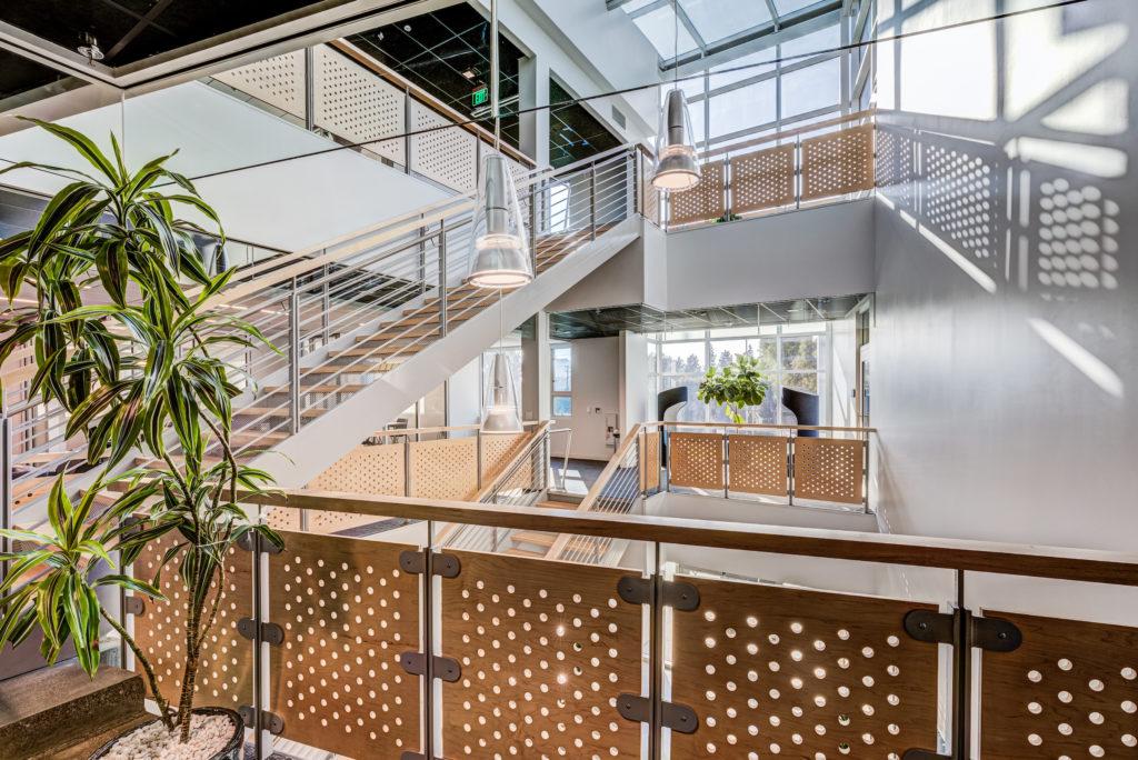 Flintridge-Bachmann-Building-Interior-1